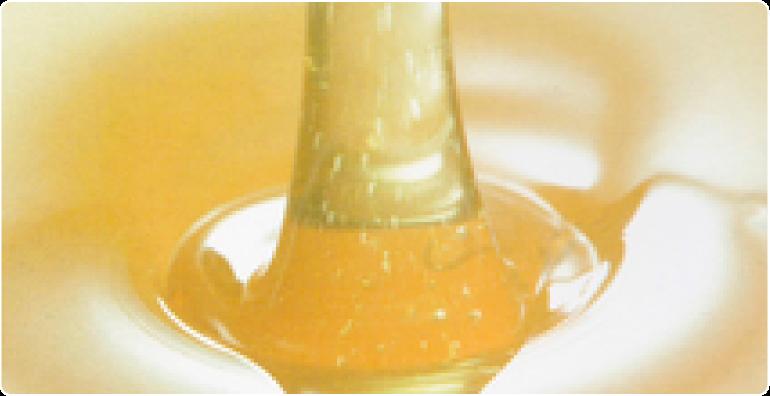 Sヒアルロン酸