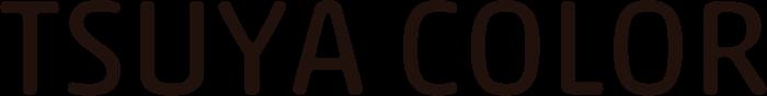 tsuyacolor